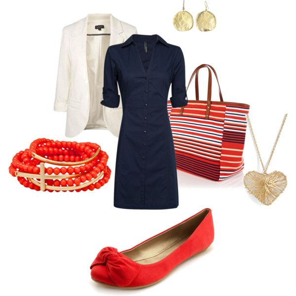 """""""Fashion Under $50 - Classic style"""" by melissa-nagel-heerebout on Polyvore"""
