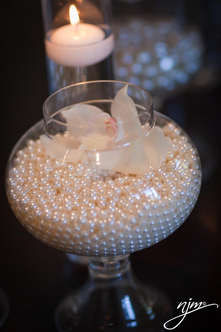best wedding anniversary images on pinterest weddings