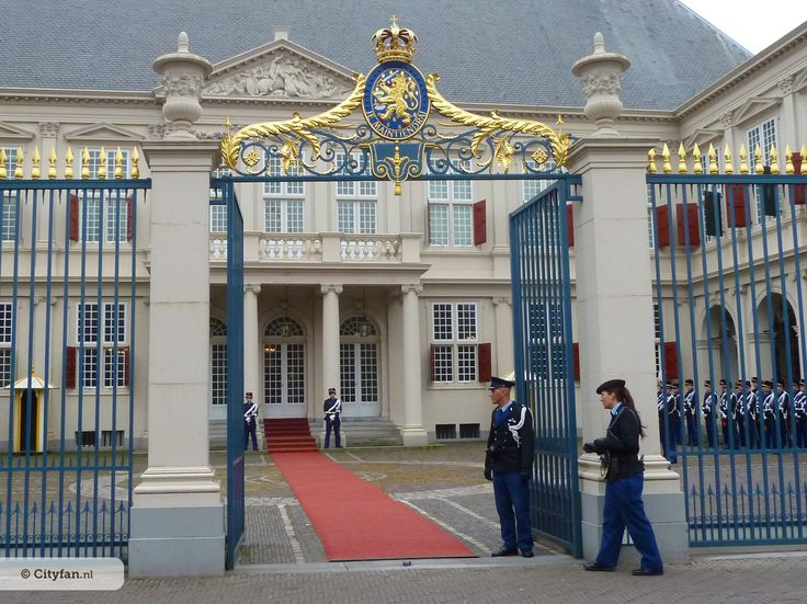 Koninklijk Den Haag