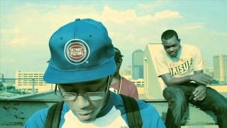 Clear Soul Forces - Get No Better, via YouTube.
