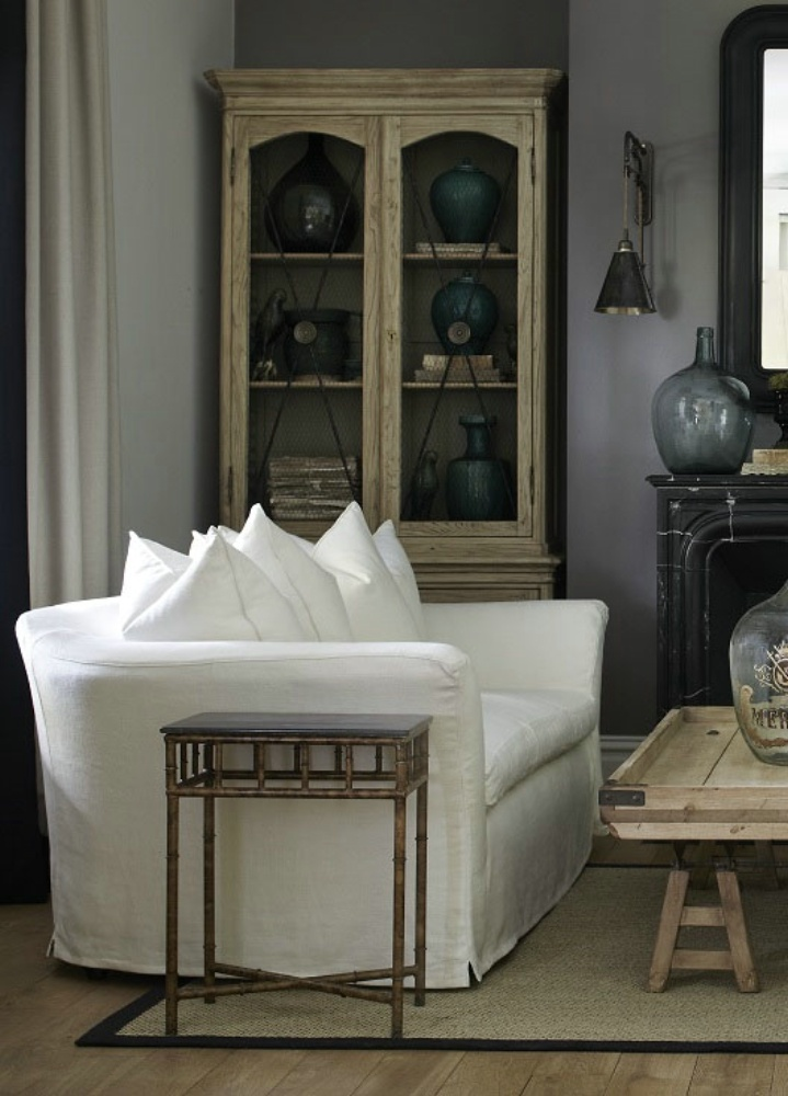 Visit The Country Trader for  modern sofas http://www.thecountrytrader.com.au/Collection-4045/sofas.aspx