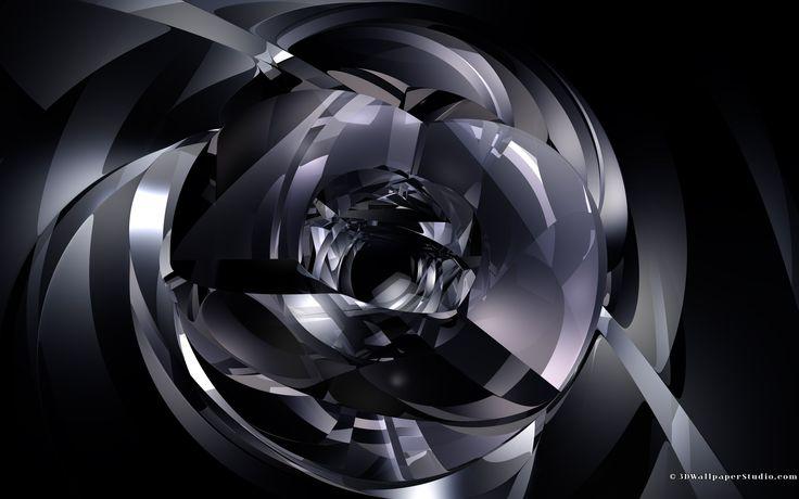 fractal images for desktop background - fractal category
