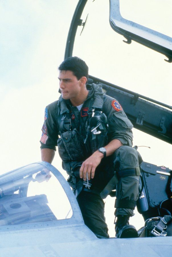 1000+ images about TOP GUN on Pinterest | Helmets, The ...