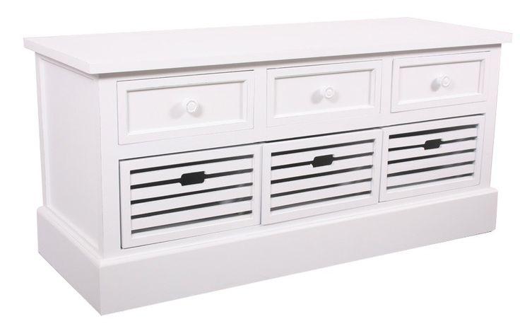 25 melhores ideias de sitzbank flur no pinterest. Black Bedroom Furniture Sets. Home Design Ideas
