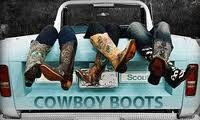 Cowboy Boots!Bff Pictures, Cowgirl Boots, Pickup Trucks, Cowboy Boots, Red Boots, Old Trucks, Friends Pictures, Country Girls, Cowgirls Boots3