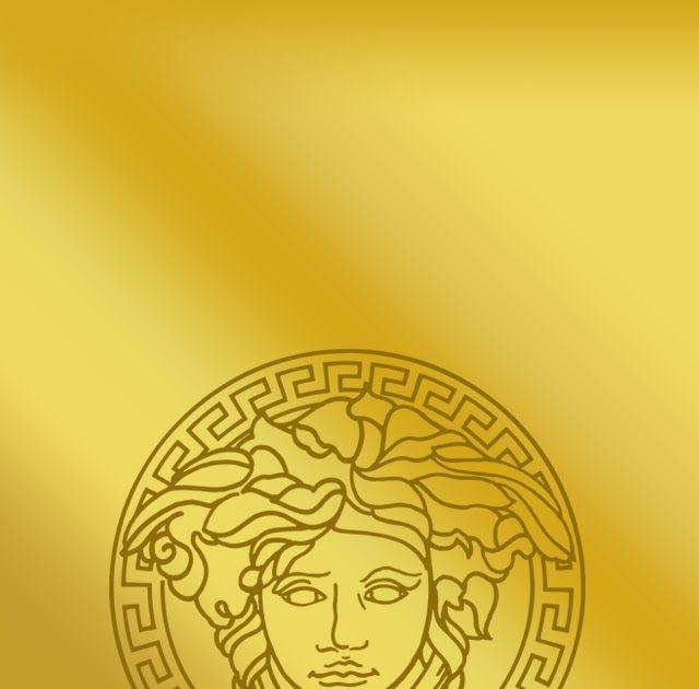 Pin By Patrycja Sz On Tapety Gold Wallpaper Iphone Gold Wallpaper Versace Gold Versace wallpaper desktop white gold