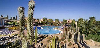 Pula, Sardinia  Lantana Resort Hotel & Apartments. Book now!