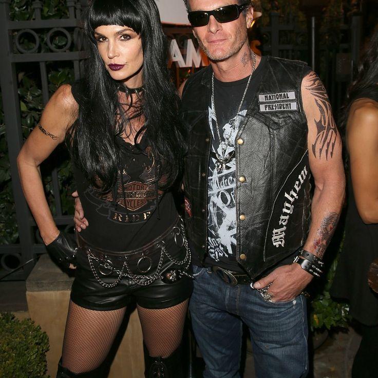 Hollywood celebra Halloween, no se pierdan los mejores disfraces (fotos) | La Opinión: