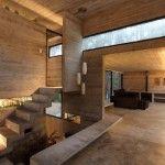 JD House by BAK Arquitectos 9