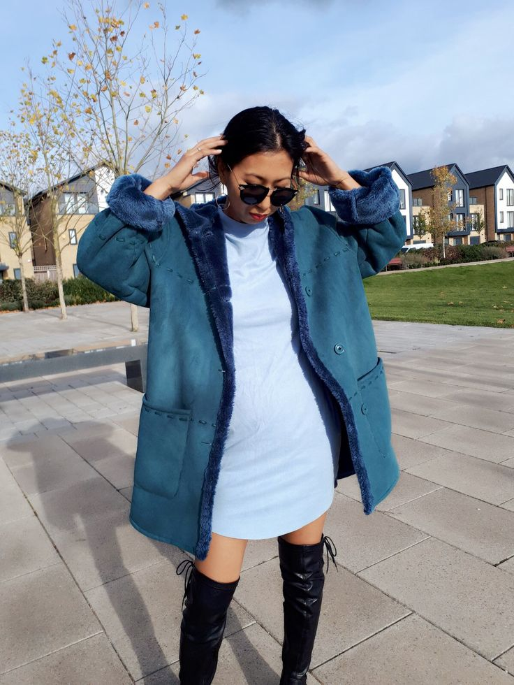 two wardrobe pieces every fashionista should own this winter
