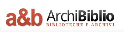 Orari di apertura ridotti nelle biblioteche comunali di Ferrara per le festività natalizie