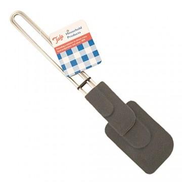 Szilikon spatula szett (2 darabos) http://www.nosaltywebshop.hu/termek/szilikon-spatula-szett-2-darabos/