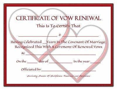 Best 25 Vow Renewals Ideas On Pinterest Wedding Vow Renewals
