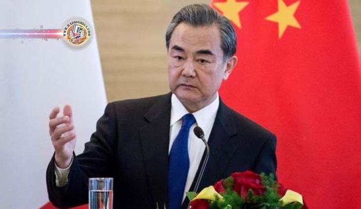 China teme conflito EUA - Coreia do Norte