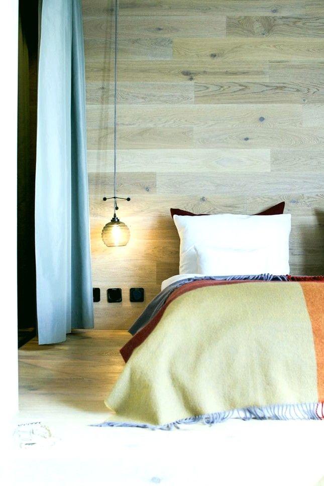 Hauptdekoration: 20 Schlafzimmer Lampen Ideen 2018 #hauptdekoration #ideen # Lampen #