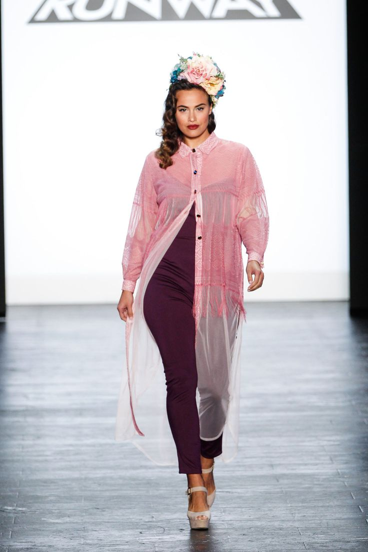 41 best ashley project runway images on pinterest | project runway