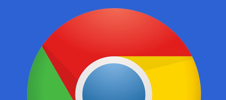 Add Ons Deaktivieren Chrome