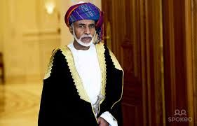 Qaboos bin Said Al Said is the Sultan of Oman and its Dependencies. He rose to power after overthrowing his father, Said bin Taimur, in a palace coup in 1970.