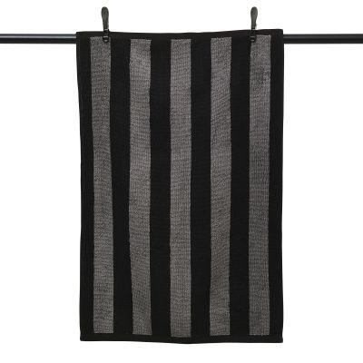 Handduk Tivoli - Heminredning - Hemtextil - Hemtex