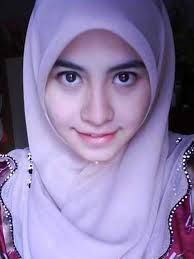 http://skp1sumbawabesar.org/forum/topik-40-hot-muslim-girls-and-the-reason-why-you-get-attracted-to-them.html