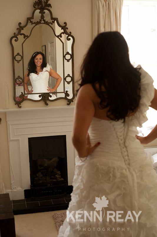 21 best eshott hall wedding photography images on