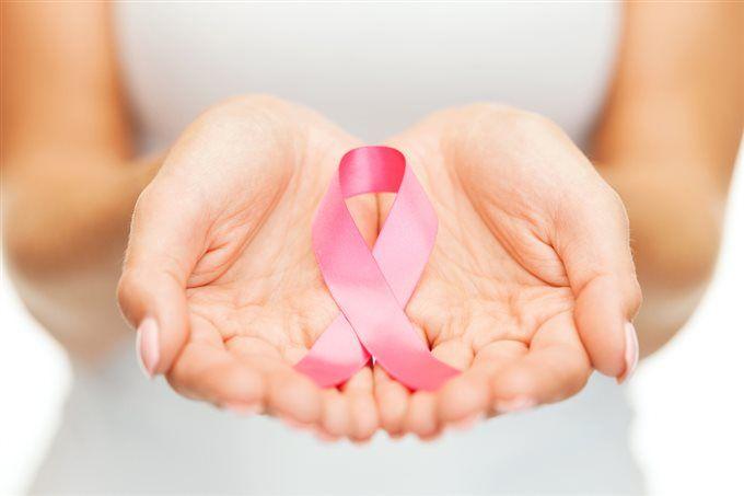 καρκινος και διατροφη vivify