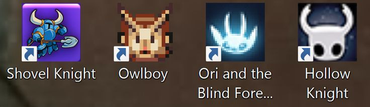 I'm starting to sense a pattern with my Steam Summer Sale purchases