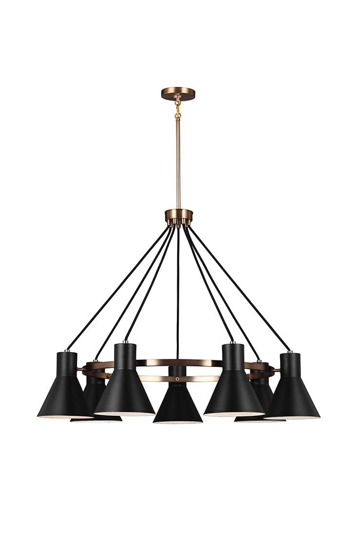 89 best chandeliers images on pinterest lighting ideas gull and shop sea gull lighting 3141307 towner chandelier at lowes canada find our selection of chandeliers at the lowest price guaranteed with price match off arubaitofo Images