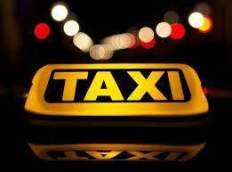 Заставивший девушек умываться зеленкой таксист из Хабаровска готов мириться http://actualnews.org/exclusive/196239-taksist-iz-habarovska-zastavivshiy-devushek-umyvatsya-zelenkoy-gotov-miritsya.html  Хабаровский таксист, оказавшийся в центре недавнего скандала, заставив девушек, которым было нечем расплатиться за услуги перевозки, умываться зеленкой, прокомментировал инцидент. Он заявил, что переборщил и готов мириться.