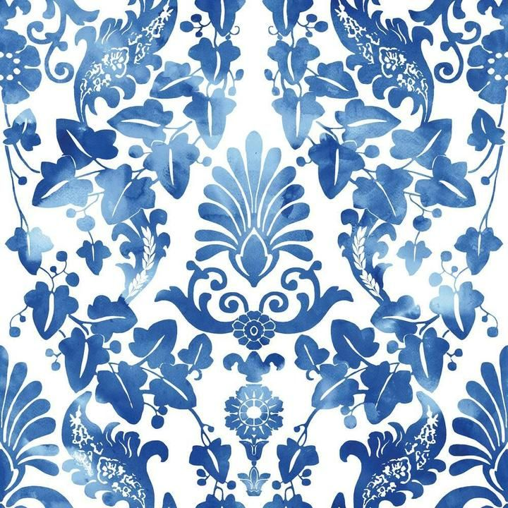 Vine Damask Peel And Stick Wallpaper Peel And Stick Wallpaper Wallpaper Wallpaper Roll