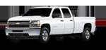 Our 2011 Silverado 2500HD, I love it!!!