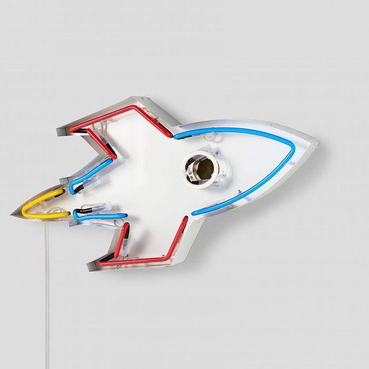 Neon rocket to son room rocket on neon colored wall in rocket interior design#neon #neonsign #neonshop #neonsigns #neonletter #neongallery #neonart #neonscenery #neoncolors #neoncolours #neoncollection #neonsymbols #neonsymbol  #advert #letters #dibond #logodesign  #businesssign #wallmounted #3Dletters  #brand #branding #3Dletters #typography  #lightsign  #lightadvert #lightlogo  #logo3d #lightupadvert   #lightedcommercial #lightcommercial #rocket  #neonrocket