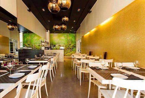 Sushi na capital do Japão sem sair de Lisboa! Edo Sushi, um óasis de sabor. Menu de sushi para duas pessoas 29,90€ em vez de 67,50€ 4 pessoas 56€ em vez de 120€ - Descontos Lifecooler