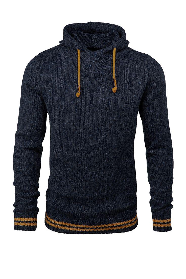Nice sweater hoodie