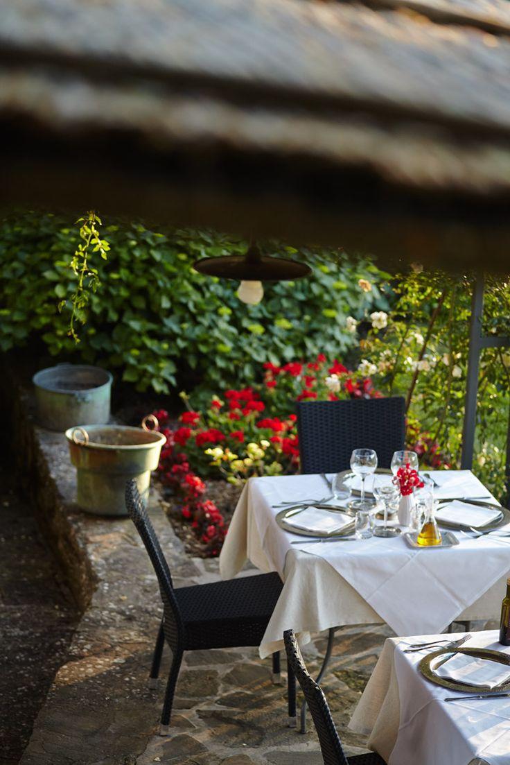 Best 25 our locanda images on pinterest boutique hotels for Design hotel umbrien