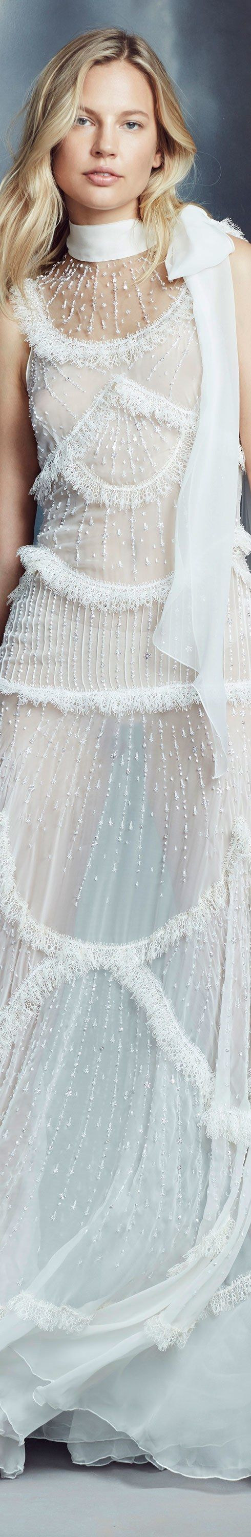 1429 best Zuhair Murad images on Pinterest | Couture, High fashion ...