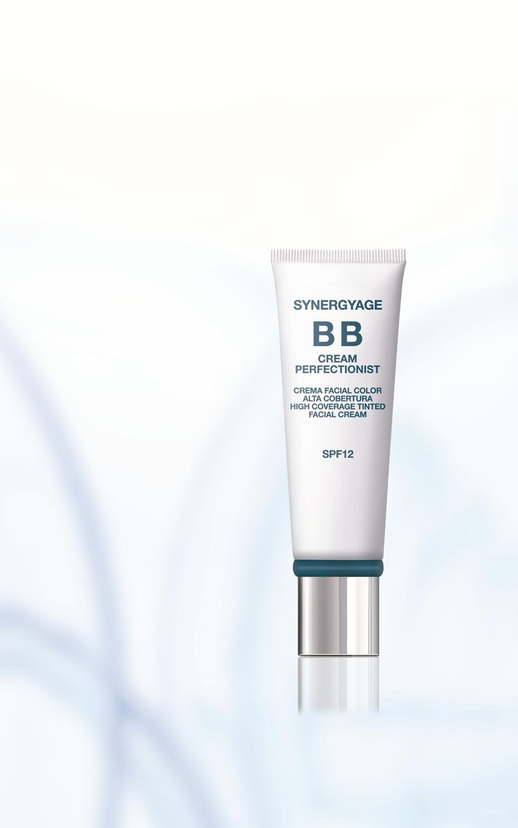An essential part of your daily routine - why should you use a BB Cream? http://www.germaine-de-capuccini.com.au/_blog/NEWS/post/why-use-a-bb-cream/