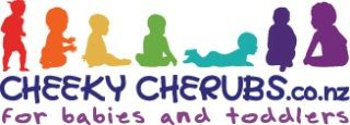 Cheeky Cherubs - Nappies - Modern Cloth - Quality Baby & Toddler Gear