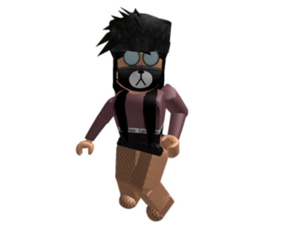 Science Is The Thing Roblox Animation Roblox Pictures Roblox