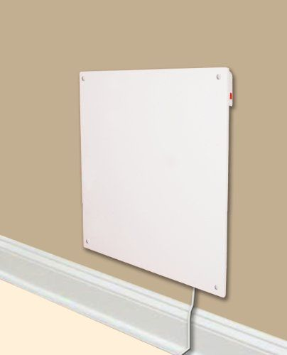 Cozy-Heater 400 Watt Wall Mounted Electric Heater with Heat shield Cozy-Heater,http://www.amazon.com/dp/B0061N0HPS/ref=cm_sw_r_pi_dp_gbZ6sb1E0M36D26A