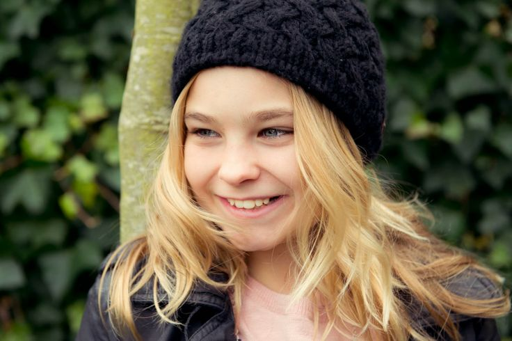 "Kim Hoekstra ""Fotografie"" Portret, tiener, teenage girl, fotografie"