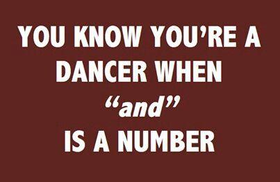 Dancing quotes   Dance   Dancers   Hacks for Dancers