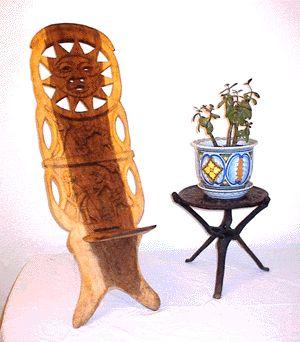 Furniture Design Zimbabwe the 25+ best african furniture ideas on pinterest | african design