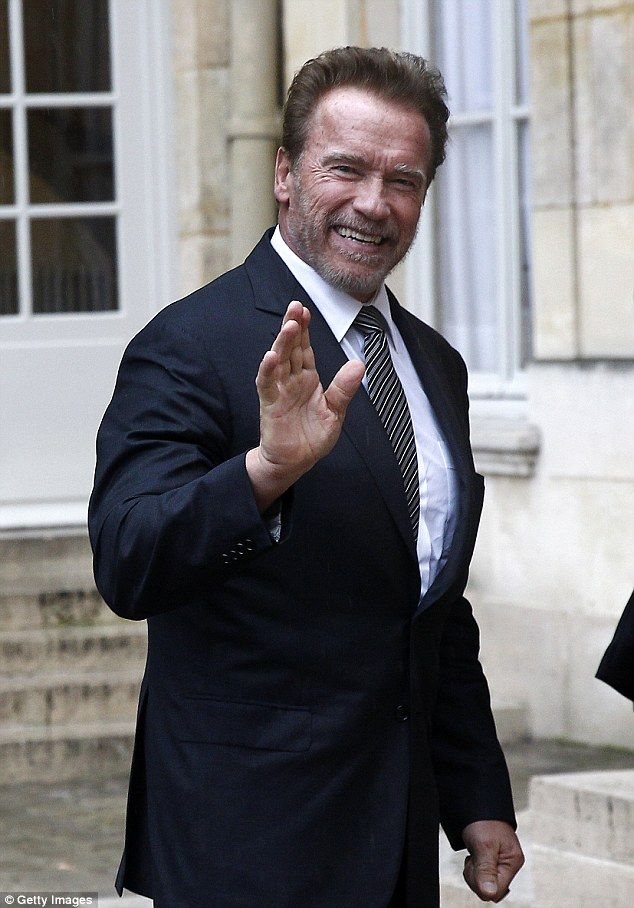 Arnold Schwarzenegger 2016  http://sizlingpeople.com/wp-content/uploads/2016/03/Arnold-Schwarzenegger-2016.jpg  http://sizlingpeople.com/wp-content/uploads/2016/03/Arnold-Schwarzenegger-2016.jpg