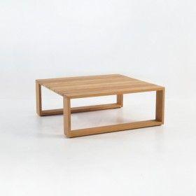 Teak Couchtisch, Outdoor Couchtische, Outdoor Sofa, Teakholz Möbel, Outdoor  Möbel, Möbel Ideen, Tisch Designs, Hütte, Holz