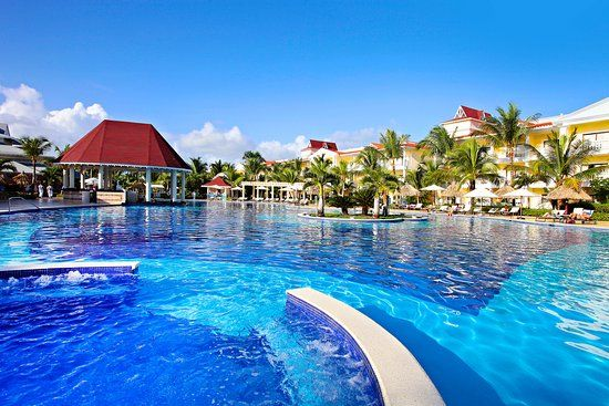 Book Luxury Bahia Principe Esmeralda Don Pablo Collection, Punta Cana on TripAdvisor: See 4,067 traveler reviews, 7,479 candid photos, and great deals for Luxury Bahia Principe Esmeralda Don Pablo Collection, ranked #30 of 111 hotels in Punta Cana and rated 4.5 of 5 at TripAdvisor.