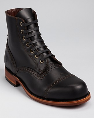 17 best images about mens boots on steve