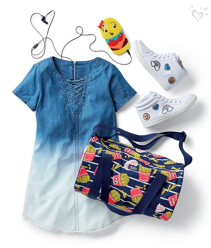 8c3008959733f28d8bacca73f89acaf0 justice clothes justice stuff top 25 best justice stuff ideas on pinterest justice clothing,Childrens Clothing Justice