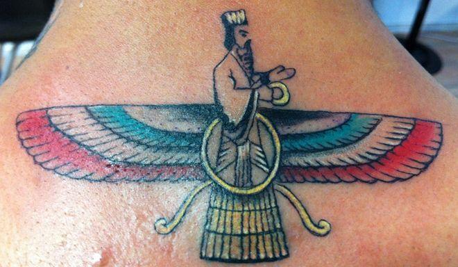 41 besten persian tattoos bilder auf pinterest persisches tattoo t towierungen und arabische. Black Bedroom Furniture Sets. Home Design Ideas