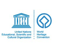 UNESCO World Heritage Centre - World Heritage List